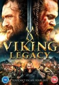 Film Viking Legacy (2016) HDRip Full Movie