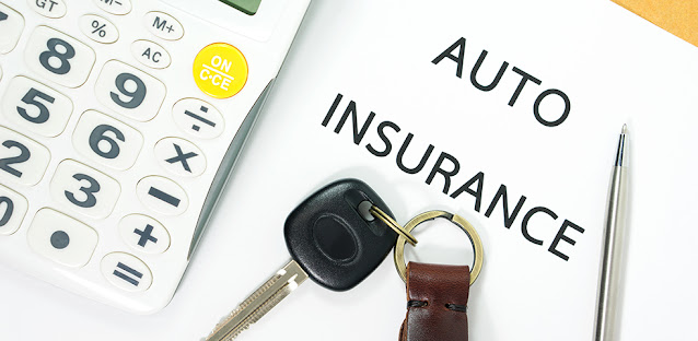 Learn more about auto insurance
