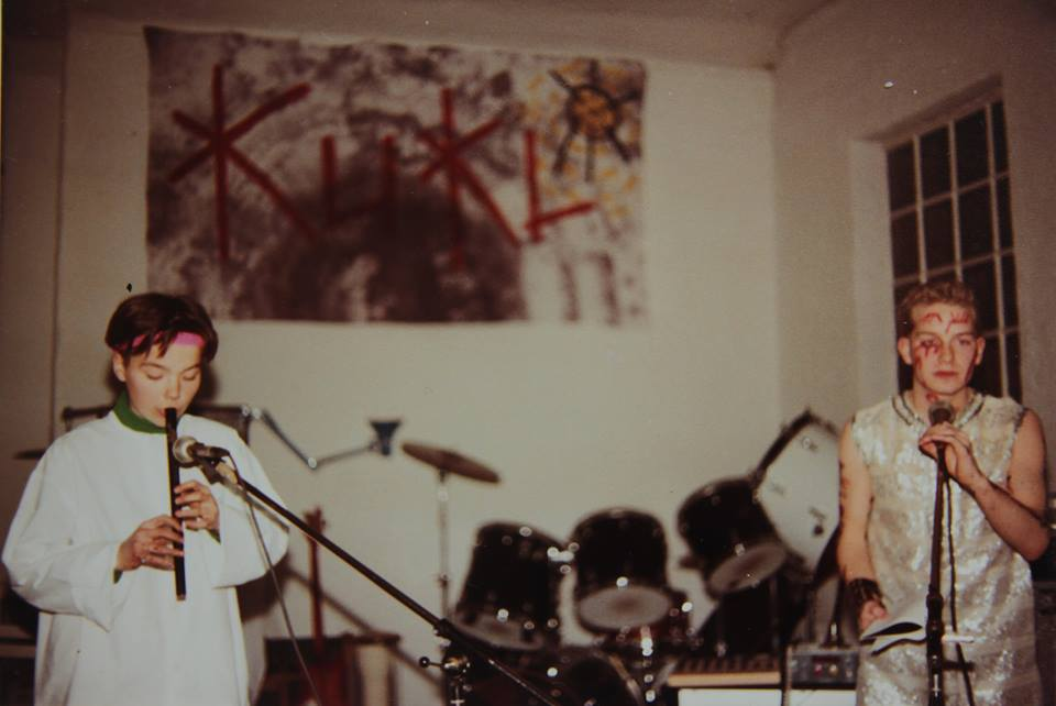 bjork-kukl-1984-28.jpg
