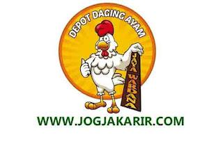 Lowongan Kerja Yogyakarta Supervisor di Depot Daging Ayam Jaya ...