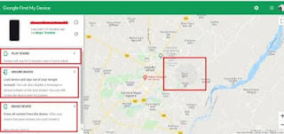phone-location-tracking-google-search-tricks