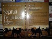 Pengertian, Objek dan Metode Mempelajari Sejarah Pendidikan Islam