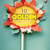 Change your Life | 10 Golden Steps of Life | Amazon | Buy Now