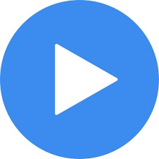 Download-MX-Player-video-app