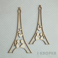 http://i-kropka.com.pl/pl/p/LBP-wieza-Eiffela-i-zakochani-2szt./1232
