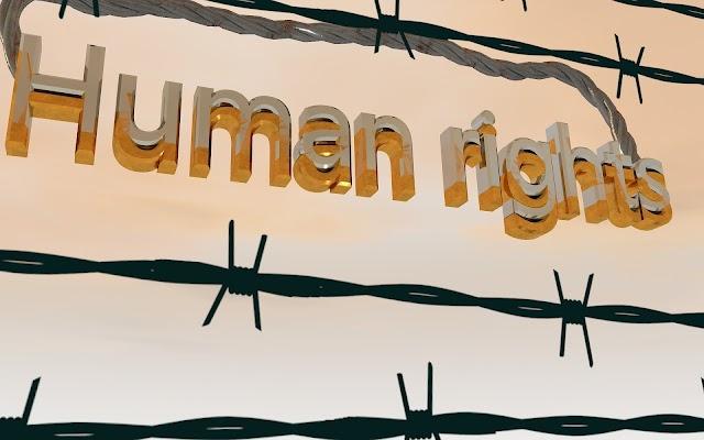 Открита приемна за граждани с Регионалния представител на Комисия за защита от дискриминация