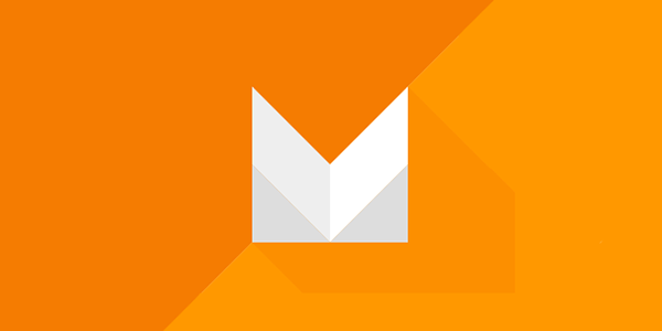 Android M officially announced