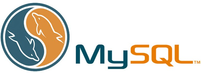 Quick command to take MySQL database backup in Linux