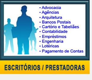 https://comerciodeiguaracy.blogspot.com/search/label/ESCRIT%C3%93RIOS%20E%20PRESTADORAS?&max-results=500