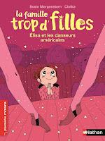 http://leslecturesdeladiablotine.blogspot.fr/2017/08/la-famille-trop-dfilles-elisa-et-les.html