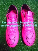 http://kasutbolacun.blogspot.my/2017/05/nike-mercurial-vapor-10-sgpro_59.html
