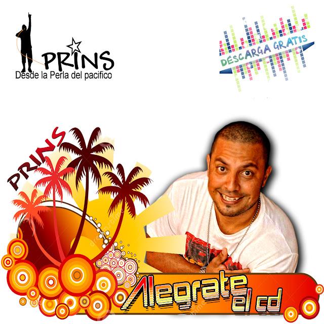 http://www.mediafire.com/file/729y35j2bpdw67o/ALEGRATE+-+EL+PRINS+%28EL+CD%29.rar