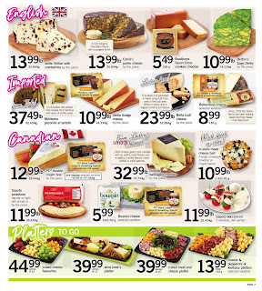 Fortinos Flyer valid March 22 - 28, 2018 Save Big