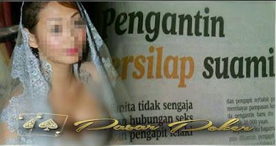 http://www.pasarpoker.com/app/Default0.aspx?lang=id