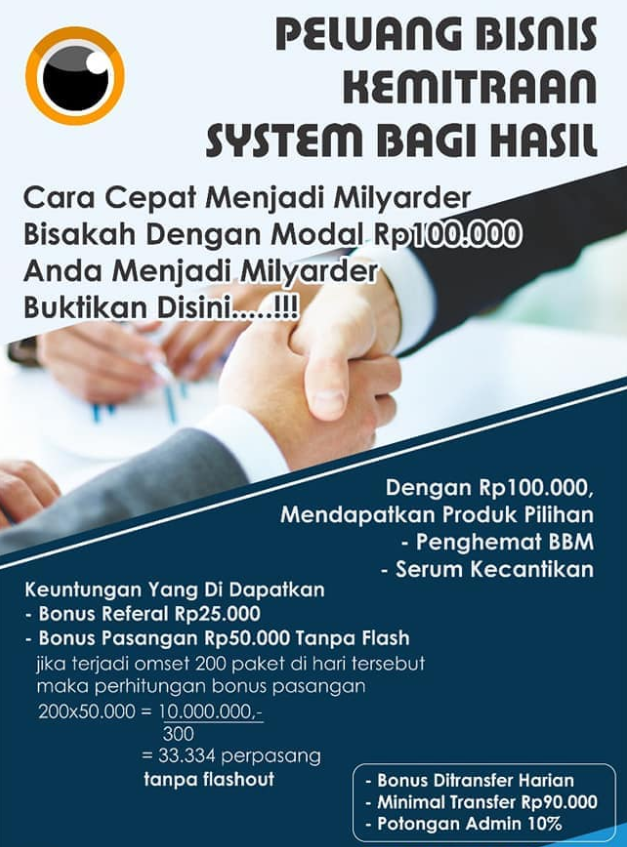 Bisnis Mlm Terbaru Bio Drive Indonesia Launching 2019 K 89 Blogspot Com