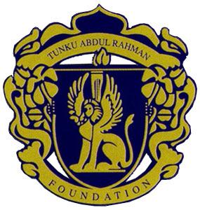 Biasiswa Tunku Abdul Rahman (BTAR) Undergraduate Scholarship