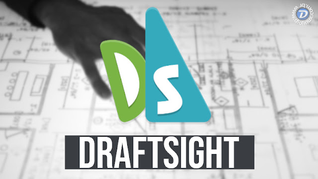 Veja como instalar o Draftsight, o AutoCad para Linux