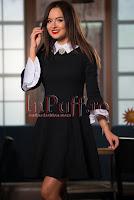 rochie_eleganta_trei_sferturi_11