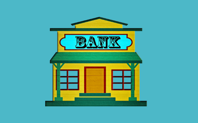 5 Types of Bank Account in Details - Easy Explanation