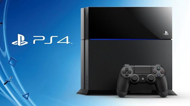 Penjualan PS4 kini mencapai 94.2 juta unit.
