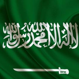 نكات مضحكة  باللهجة السعودية للسعوديين