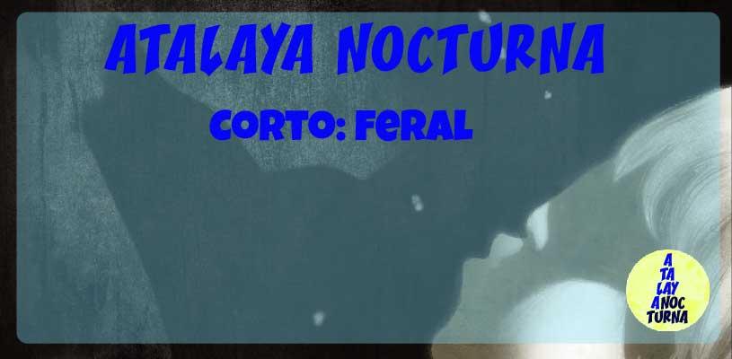 Corto Feral