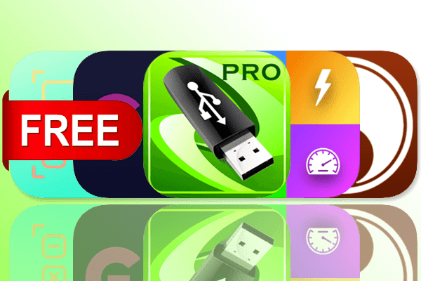 https://www.arbandr.com/2020/07/paid-ios-apps-gone-free-today-on-appstore_5.html