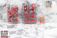 Super Mini-Pla Victory Robo Contents 01
