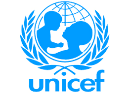 UNICEF CHILD'S DAY