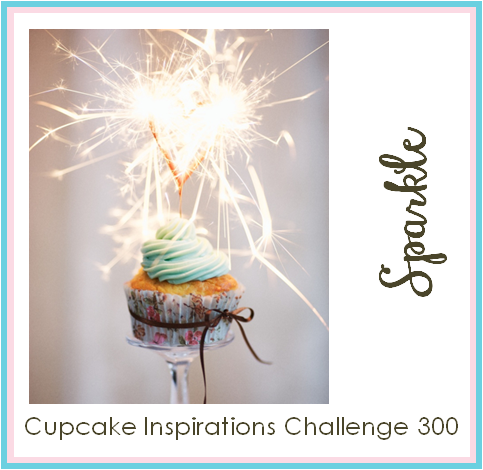 http://cupcakeinspirations.blogspot.com/2015/03/300th-challenge-celebration-sparkle.html