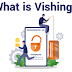 What You Must Know About Phishing Techniques and Attacks