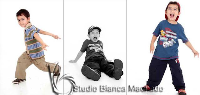 fotografia infantil agencia