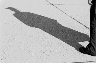 6 Fase Terberat Yang Pasti Akan Dialami Mahasiswa Setelah Lulus Kuliah