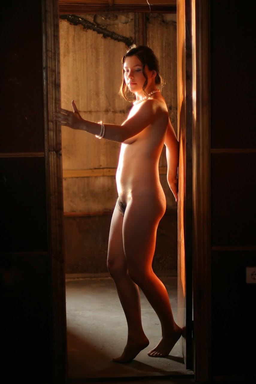 Met-Art 20041125 - Karina B - Flamingo - by Voronin 20041125_-_Giuno_-_Giuno_-_by_Rigin.zip.MET-ART_vad_34_0089