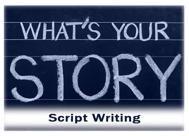 Best Script Writing Story Tips | Avoid 05 Common Mistakes