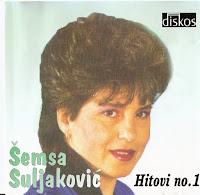 Semsa Suljakovic - Diskografija - Page 2 Semsa%2BSuljakovic%2B-%2BHitovi%2Bno.1%2B-%2BPrednja