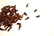 Clove is very good for Health and Beauty