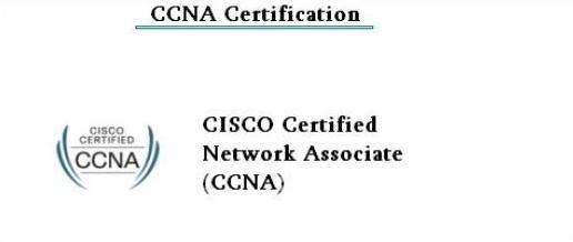 cisco ccna certification cost
