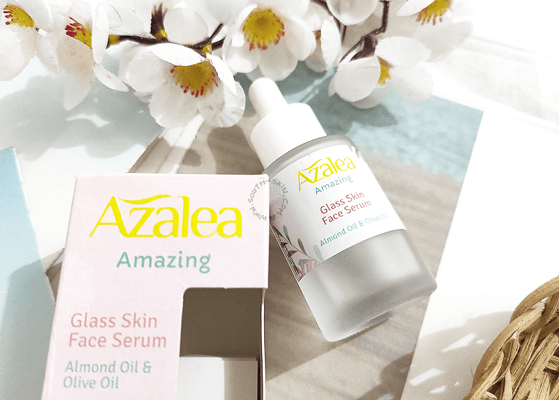 review-azalea-glass-skin-face-serum-southskin