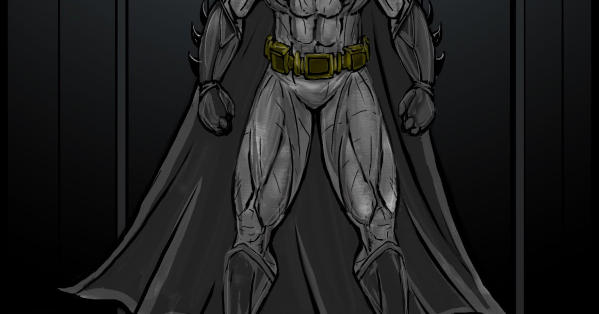 batman character study I haven't done a character analysis in a while, so i thought it's about time i did a character analysis for our favourite guy in black, batman when it comes to an analysis of batman, the discussion often revolves around his psychology, and to put it simply, if he's insane or not.
