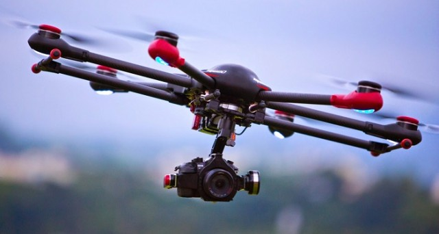 ENAC annuncia l'applicazione del Regolamento Europeo Droni