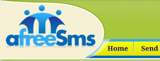 Send free SMS, send free text message online