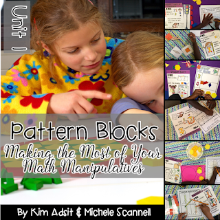 https://www.teacherspayteachers.com/Product/Pattern-Blocks-Math-Activities-by-Kim-Adsit-and-Michele-Scannell-2759456?aref=bwoplg3s