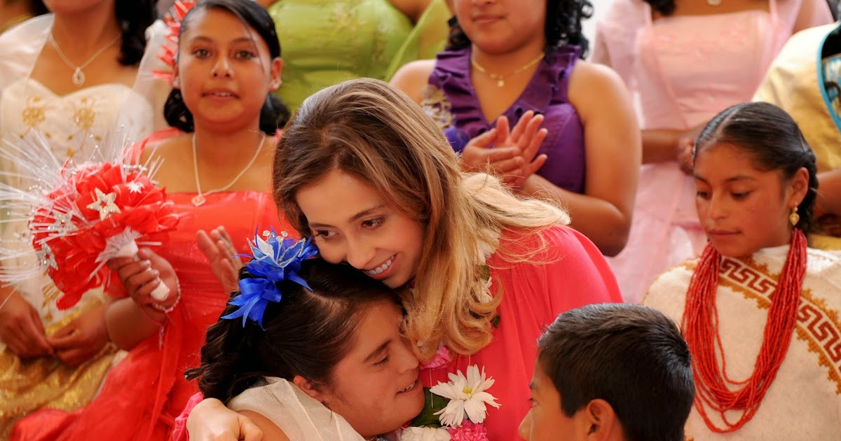 Ixtlahuaca De Rayón Viejo Hombre Casado Busca Mujer Para Relación