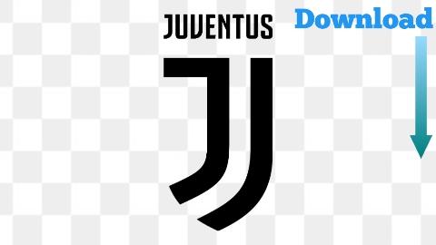 Download Logo Juventus PNG HD