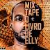 EllyBaby 600 - 18 Provincias (Rap)
