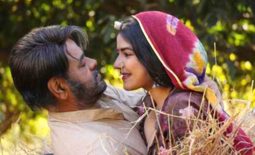 kaanchli-life-in-slough-box-office-collection