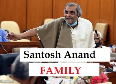 santosh-anand-FAMILY