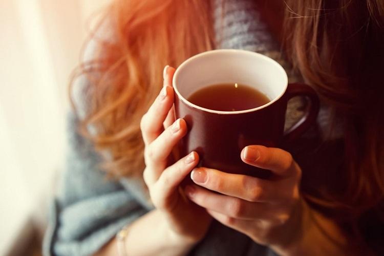 6 Chás Poderosos Que Combatem a Inflamação