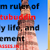 First Muslim ruler of India - Qutubuddin Aibaq,early life and achievement